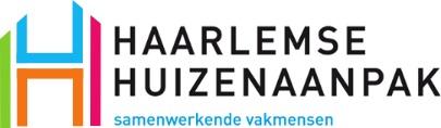 Haarlemse-Huizenaanpak-samenwerkende-vakmensen